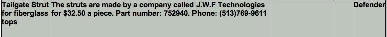 Click image for larger version  Name:gas strut capture.png Views:140 Size:16.2 KB ID:16776