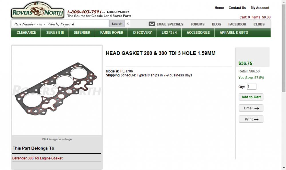 Click image for larger version  Name:gasket 3 hole.jpg Views:39 Size:56.4 KB ID:120348