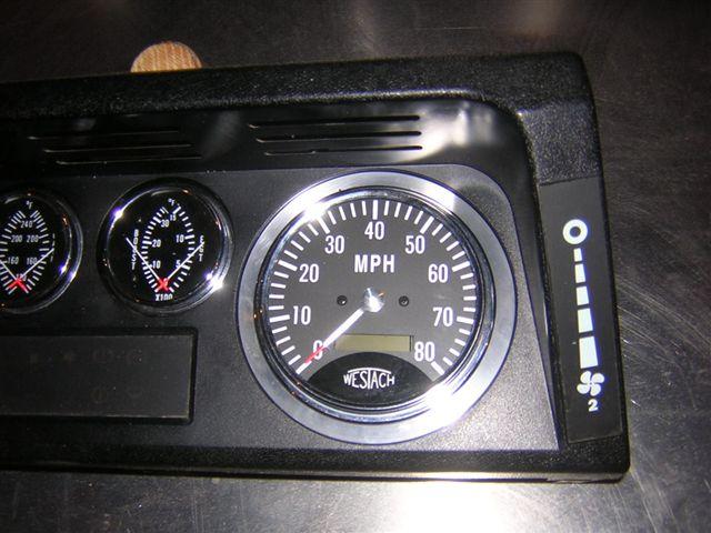 Click image for larger version  Name:gauges.jpg Views:174 Size:60.0 KB ID:96803