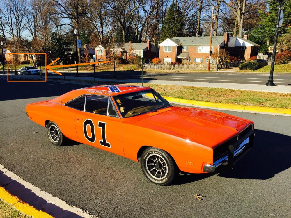 Click image for larger version  Name:General Lee.jpg Views:169 Size:187.4 KB ID:108913