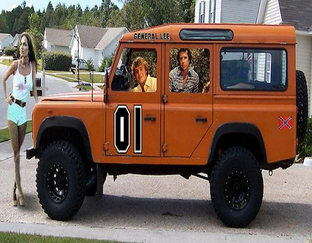 Click image for larger version  Name:generallee2.JPG Views:137 Size:62.1 KB ID:3176