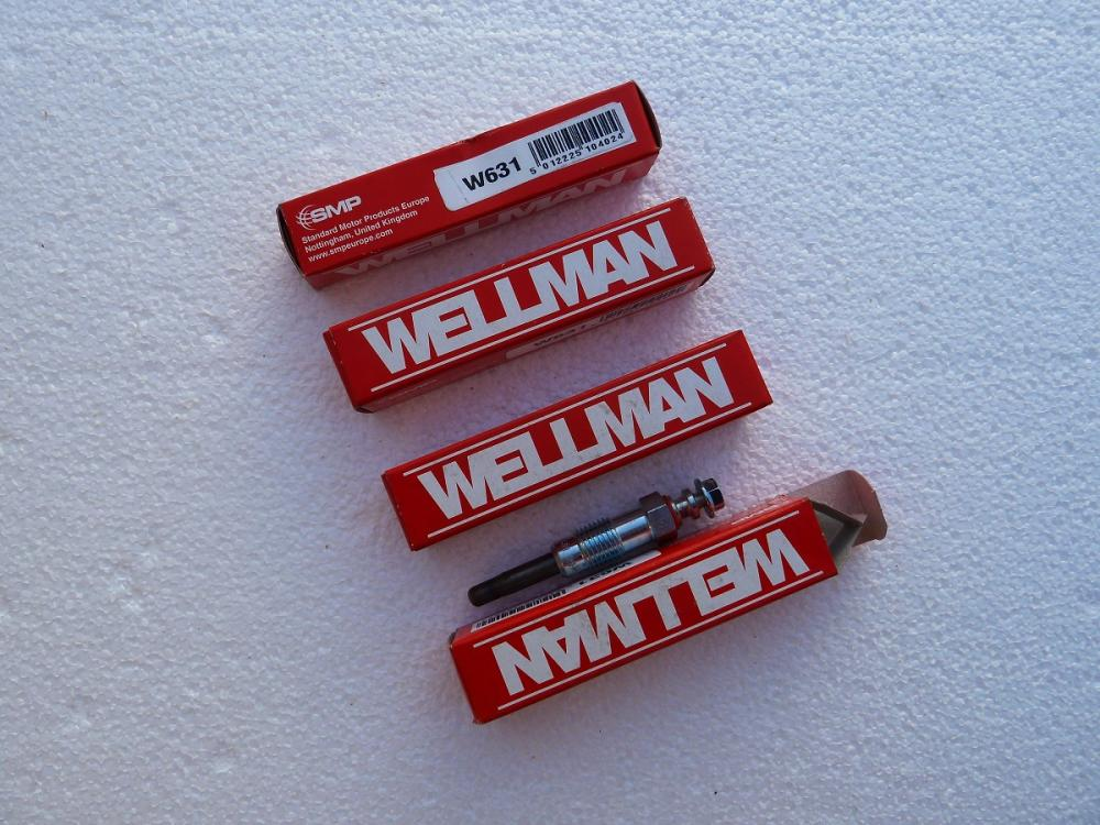 Click image for larger version  Name:glow plugs 001.jpg Views:43 Size:123.8 KB ID:111877