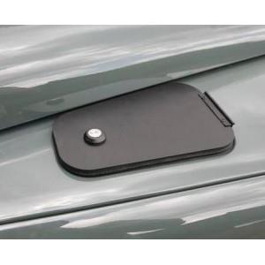 Click image for larger version  Name:gmb-fender-storage-locker.jpg Views:243 Size:15.7 KB ID:61047