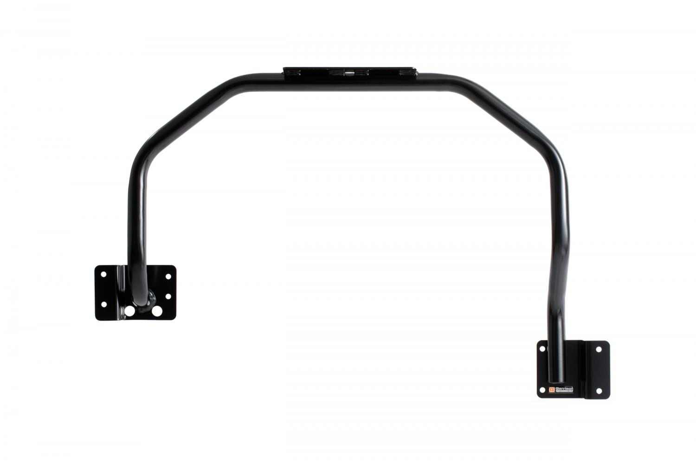 Click image for larger version  Name:GO - 3rd Brake Light Bar 1.jpg Views:73 Size:42.6 KB ID:415060