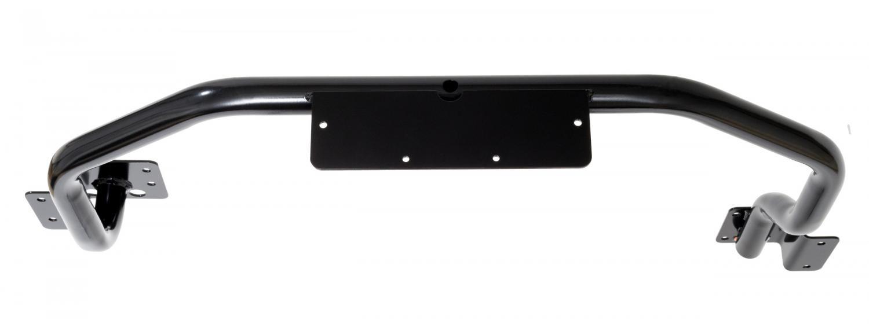 Click image for larger version  Name:GO - 3rd Brake Light Bar 4.jpg Views:48 Size:33.2 KB ID:415066