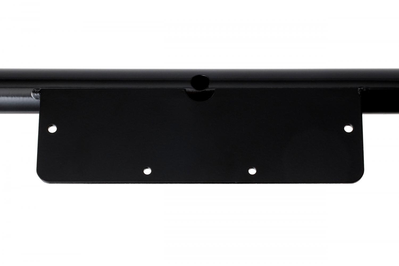 Click image for larger version  Name:GO - 3rd Brake Light Bar 5.jpg Views:60 Size:45.9 KB ID:415068