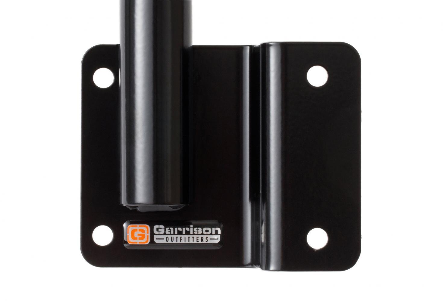 Click image for larger version  Name:GO - 3rd Brake Light Bar 7.jpg Views:69 Size:66.3 KB ID:415072