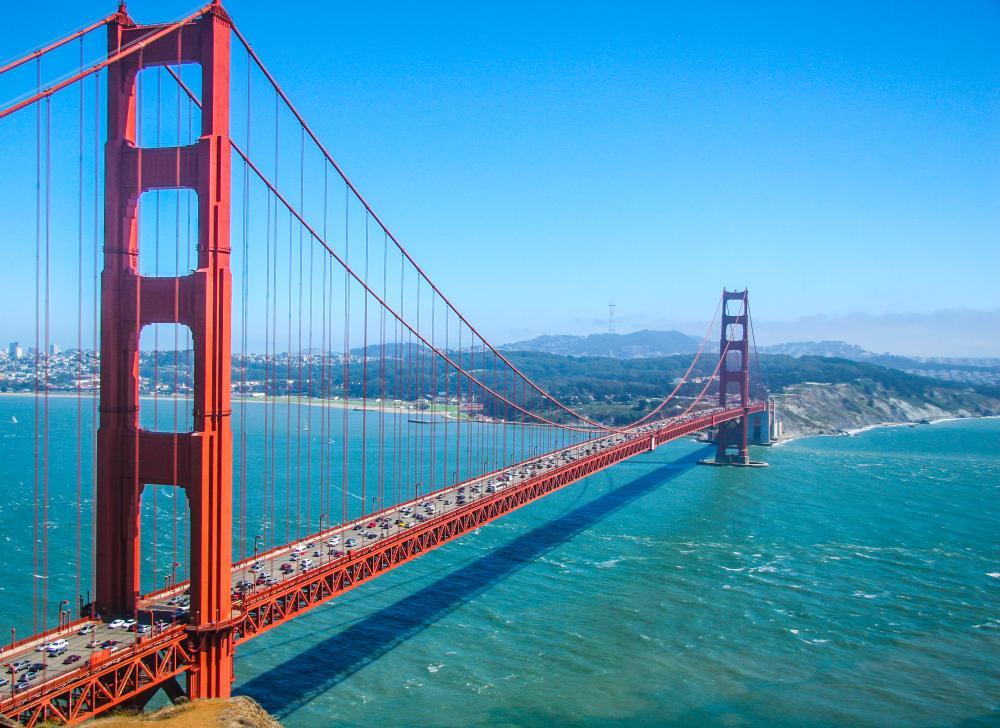 Click image for larger version  Name:Golden Gate1.jpg Views:41 Size:112.0 KB ID:98625
