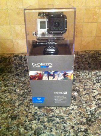 Click image for larger version  Name:gopro1.jpg Views:94 Size:29.9 KB ID:87633