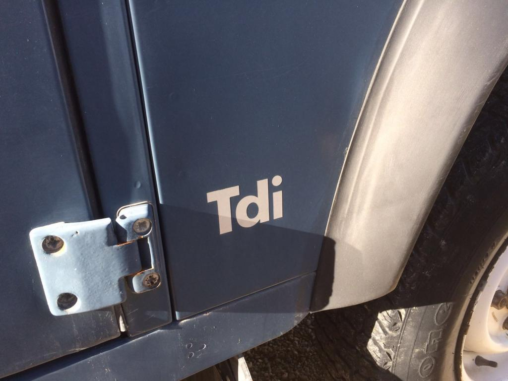 Click image for larger version  Name:Gray Tdi Sticker.jpg Views:45 Size:69.5 KB ID:141569
