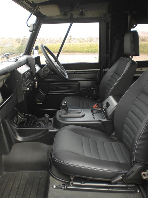 Click image for larger version  Name:Gren auto interior 2.jpg Views:373 Size:59.7 KB ID:42561