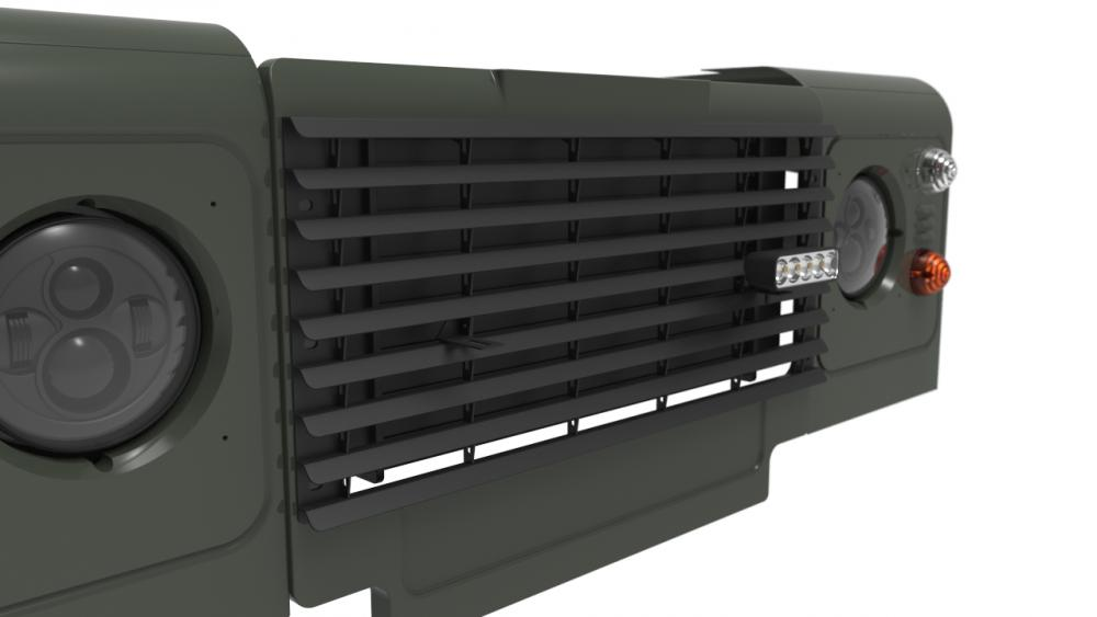 Click image for larger version  Name:Grill OEM 3 091014.jpg Views:117 Size:34.1 KB ID:102702