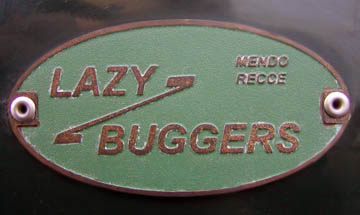 Click image for larger version  Name:GRLazybugger98.JPEG Views:135 Size:39.1 KB ID:61433