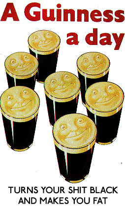 Click image for larger version  Name:guinness2.jpg Views:183 Size:48.1 KB ID:3967