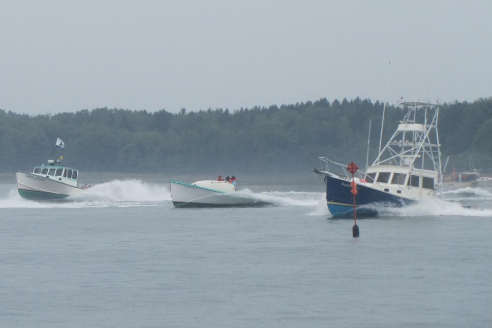 Click image for larger version  Name:harpswell.jpg Views:211 Size:40.7 KB ID:121365
