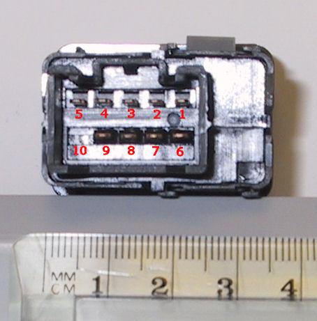 Click image for larger version  Name:Hazard Warning Switch - Terminals.JPG Views:309 Size:46.2 KB ID:30615