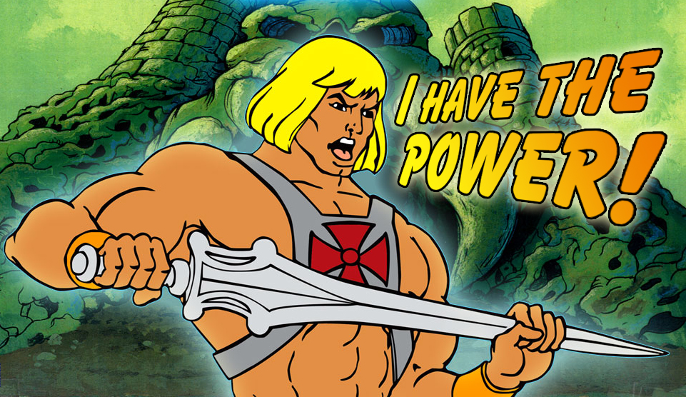 Click image for larger version  Name:he-man_and_the_masters.jpg Views:68 Size:635.5 KB ID:25601