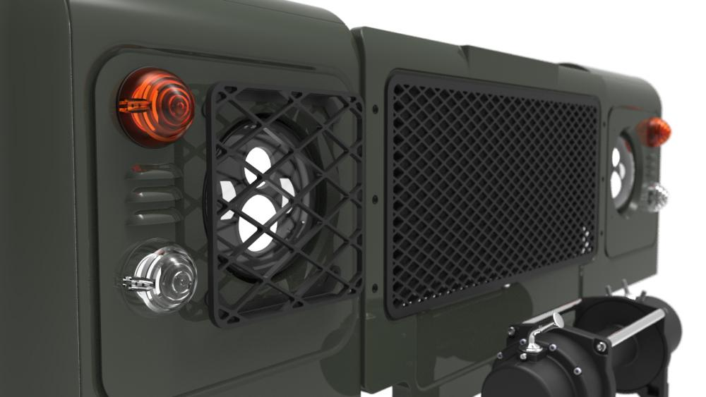 Click image for larger version  Name:Headlight Guard 020714.704.jpg Views:110 Size:48.9 KB ID:92567