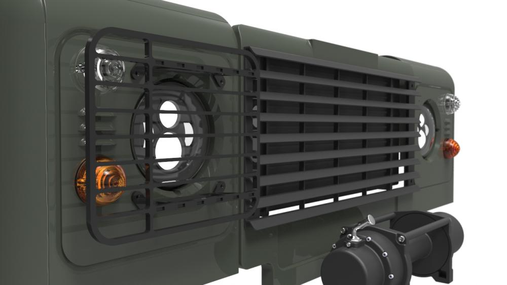 Click image for larger version  Name:Headlight Guard 020714.852.jpg Views:63 Size:43.3 KB ID:100617