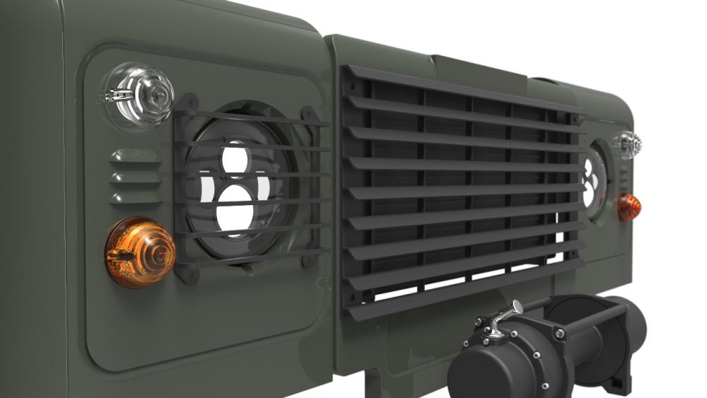 Click image for larger version  Name:Headlight Guard 020714.853.jpg Views:61 Size:41.6 KB ID:100619