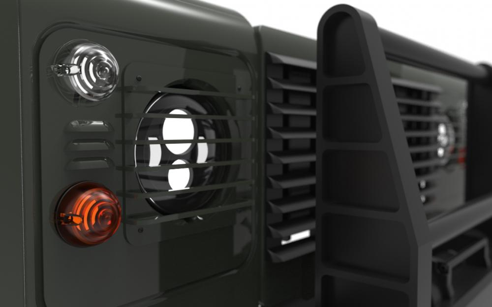 Click image for larger version  Name:Headlight Guard 102413.476.jpg Views:395 Size:39.6 KB ID:86389