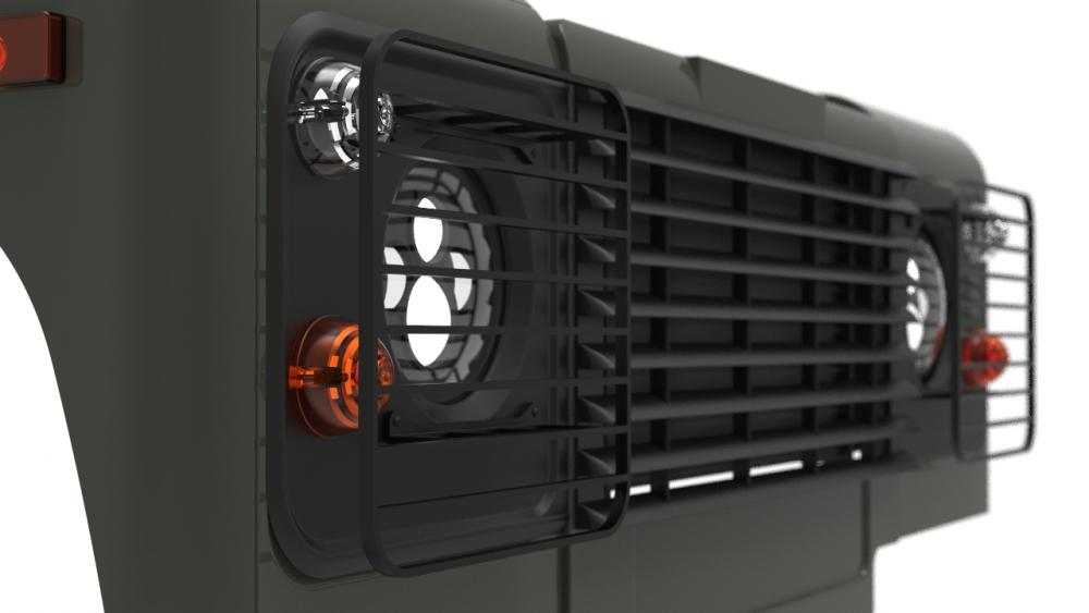 Click image for larger version  Name:Headlight Guards 122113.500.jpg Views:213 Size:37.5 KB ID:86546