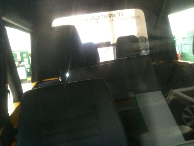 Click image for larger version  Name:HEADREST C.JPG Views:220 Size:72.2 KB ID:71955