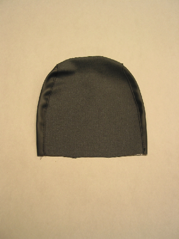 Click image for larger version  Name:headrest twill on black 800.jpg Views:75 Size:385.9 KB ID:17543