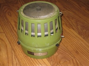 Click image for larger version  Name:heater.jpg Views:120 Size:21.2 KB ID:62064