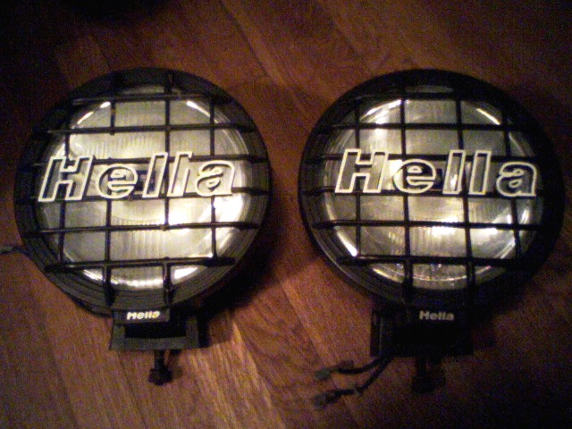Click image for larger version  Name:Hella Rallye3000a.jpg Views:73 Size:105.3 KB ID:27363