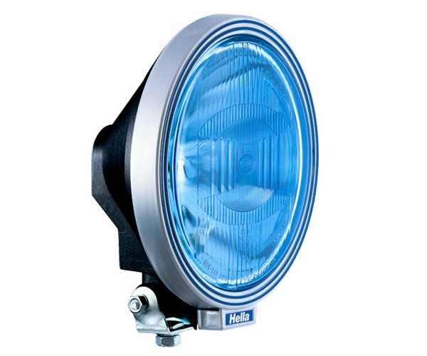 Click image for larger version  Name:hella_rallye_3000_blue_lamp_122704.jpg Views:74 Size:46.8 KB ID:10456