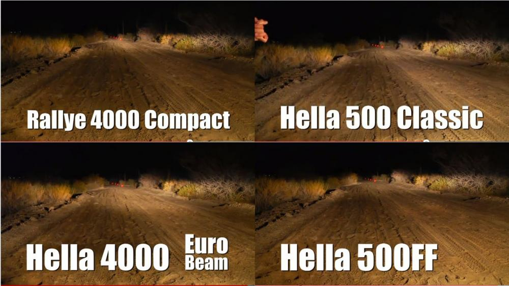 Click image for larger version  Name:HellaComparison.jpg Views:92 Size:80.7 KB ID:53536