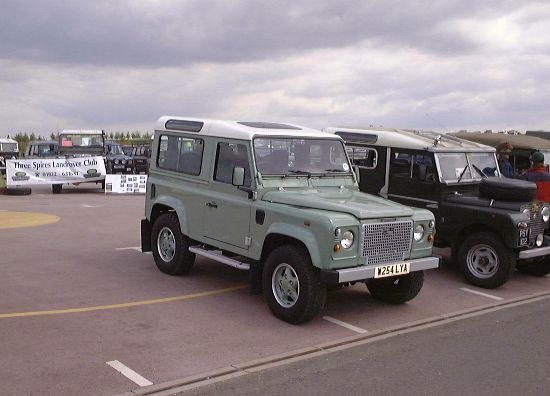 Click image for larger version  Name:heritage rover.jpg Views:1303 Size:49.3 KB ID:513