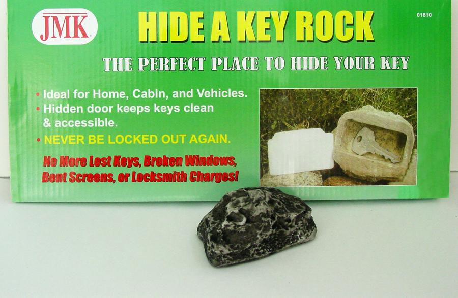 Click image for larger version  Name:hideakeyrock-18109-5.jpg Views:78 Size:542.1 KB ID:62058