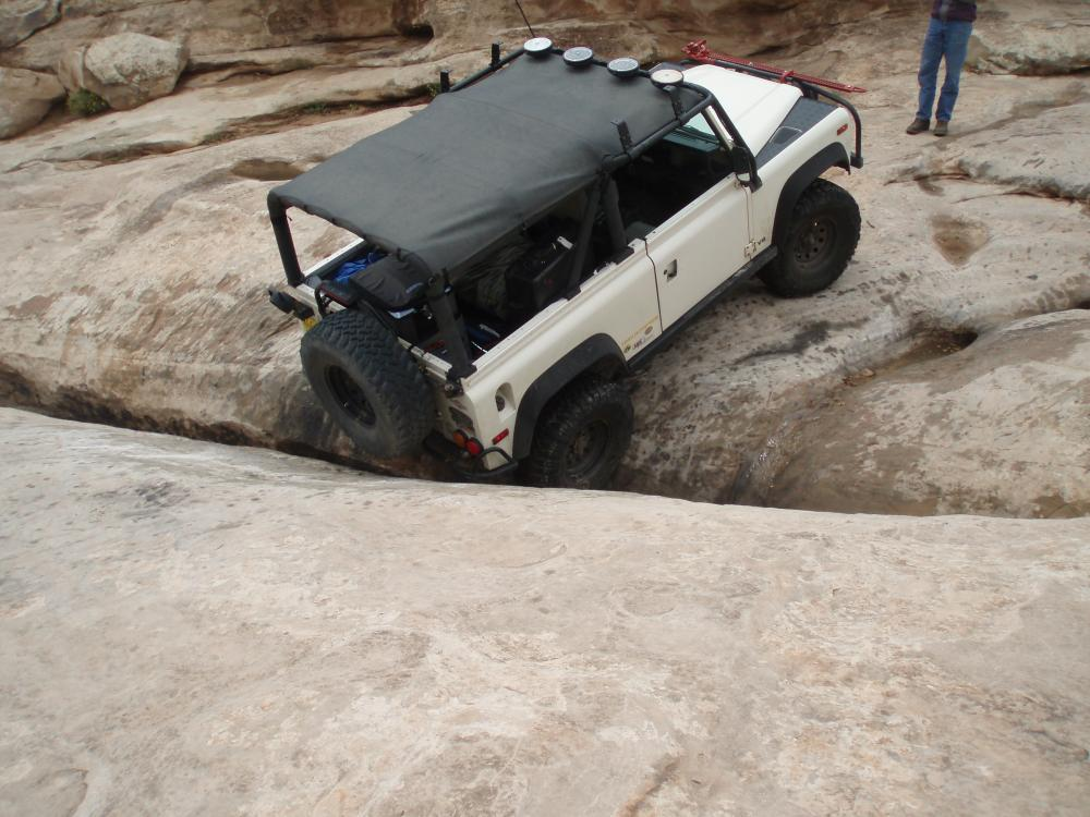 Click image for larger version  Name:High Desert Rovers 022.jpg Views:80 Size:107.6 KB ID:96415