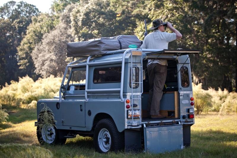 Click image for larger version  Name:Himalaya 1971 Series Rover Safari 2.jpg Views:123 Size:181.3 KB ID:124968