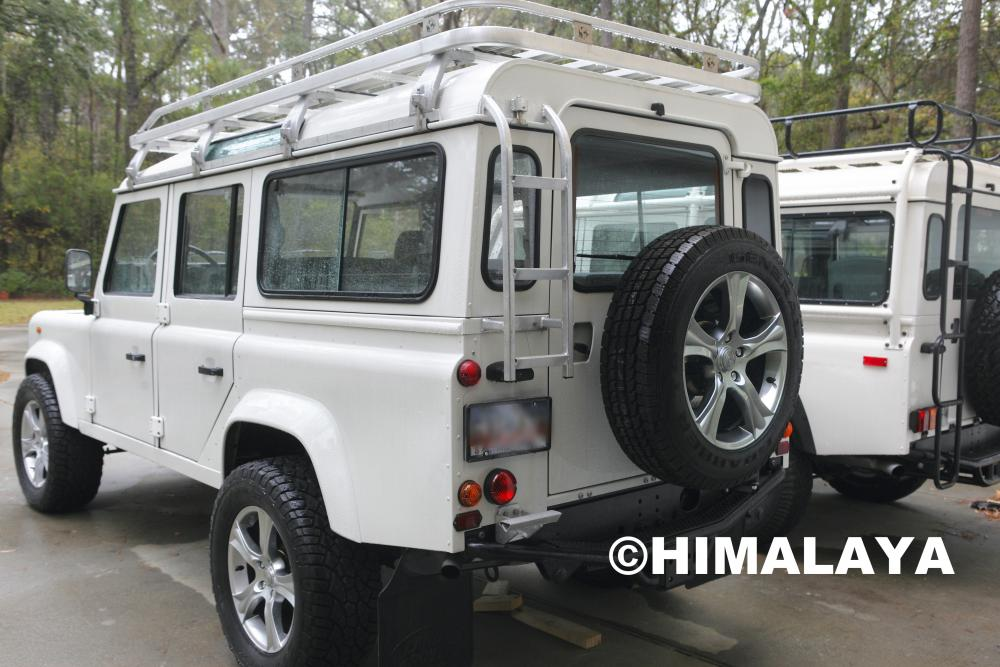 Click image for larger version  Name:Himalaya353.jpg Views:405 Size:100.3 KB ID:123895
