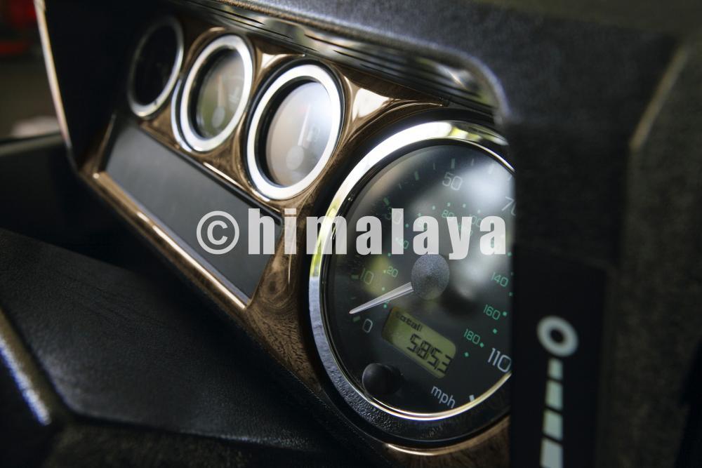 Click image for larger version  Name:Himalaya398.jpg Views:238 Size:64.9 KB ID:86923