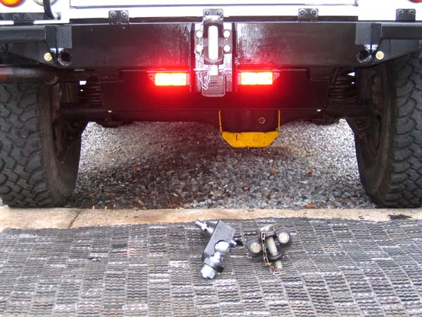 Click image for larger version  Name:hitch light.jpg Views:165 Size:87.1 KB ID:7436