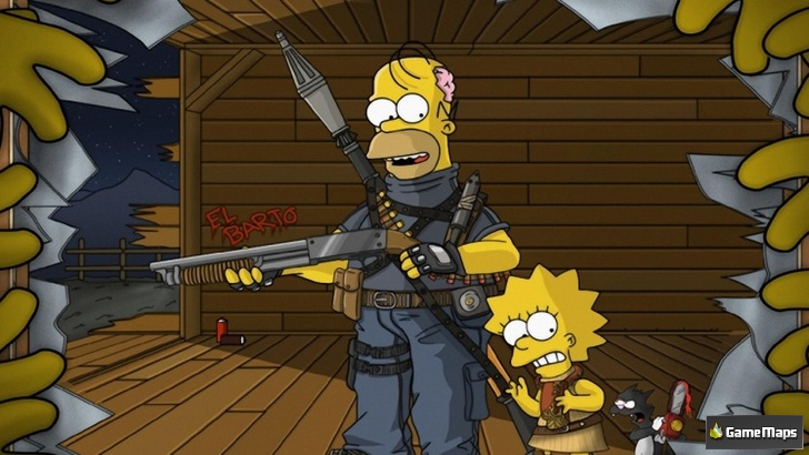 Click image for larger version  Name:homer_simpson__boomer__3311_0.jpg Views:82 Size:120.9 KB ID:102724