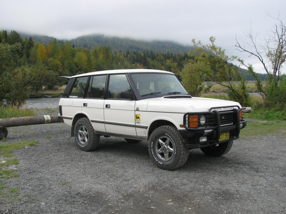 Click image for larger version  Name:Hope Alaska Sept 2010 021.jpg Views:128 Size:125.5 KB ID:110353