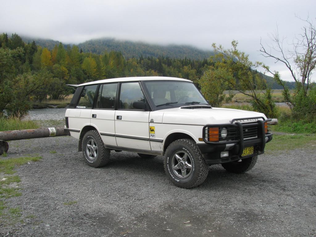 Click image for larger version  Name:Hope Alaska Sept 2010 021.jpg Views:169 Size:130.7 KB ID:156013