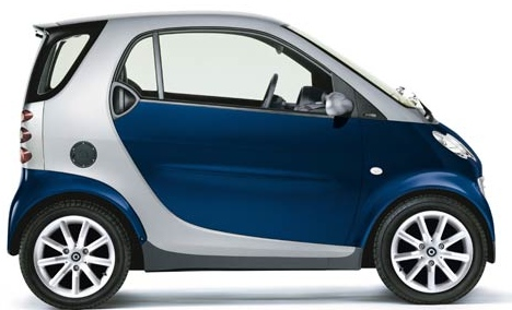 Click image for larger version  Name:how-smart-is-the-smart-car-image.jpg Views:89 Size:58.3 KB ID:36069