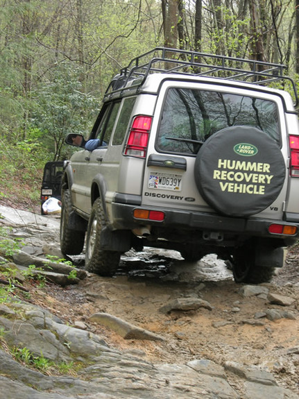 Click image for larger version  Name:Hummer Recovery Vehicle.jpg Views:876 Size:121.9 KB ID:6535