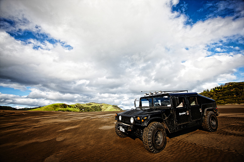 Click image for larger version  Name:Humvee5.jpg Views:173 Size:184.8 KB ID:67731
