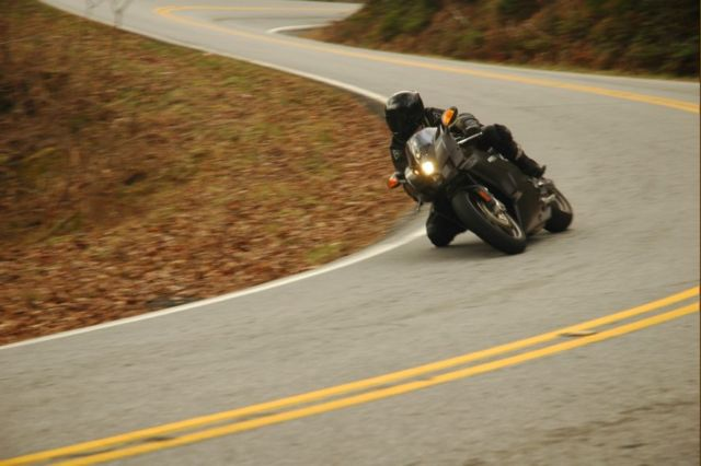 Click image for larger version  Name:HWY 178 Motorcycle  2 061.jpg Views:76 Size:70.7 KB ID:7674