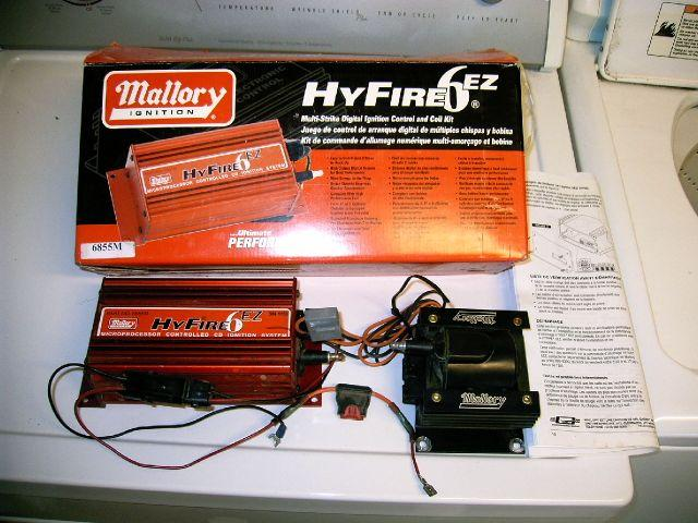 Click image for larger version  Name:hyfire1.JPG Views:134 Size:62.2 KB ID:19129