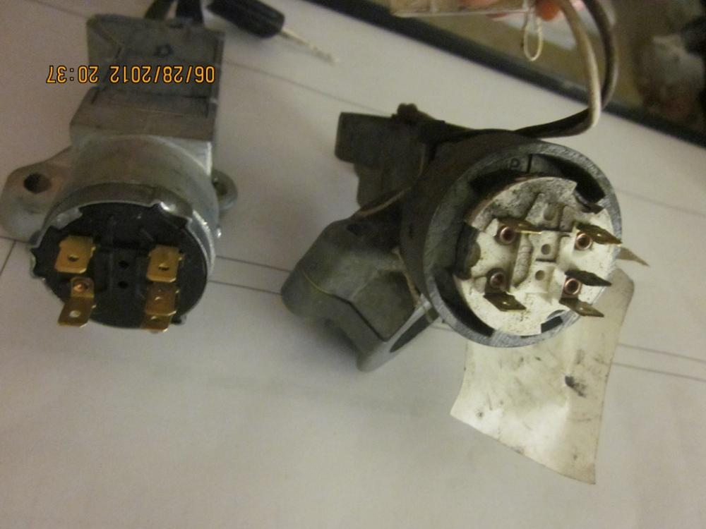 Click image for larger version  Name:Ignition Switch.jpg Views:71 Size:58.6 KB ID:53656