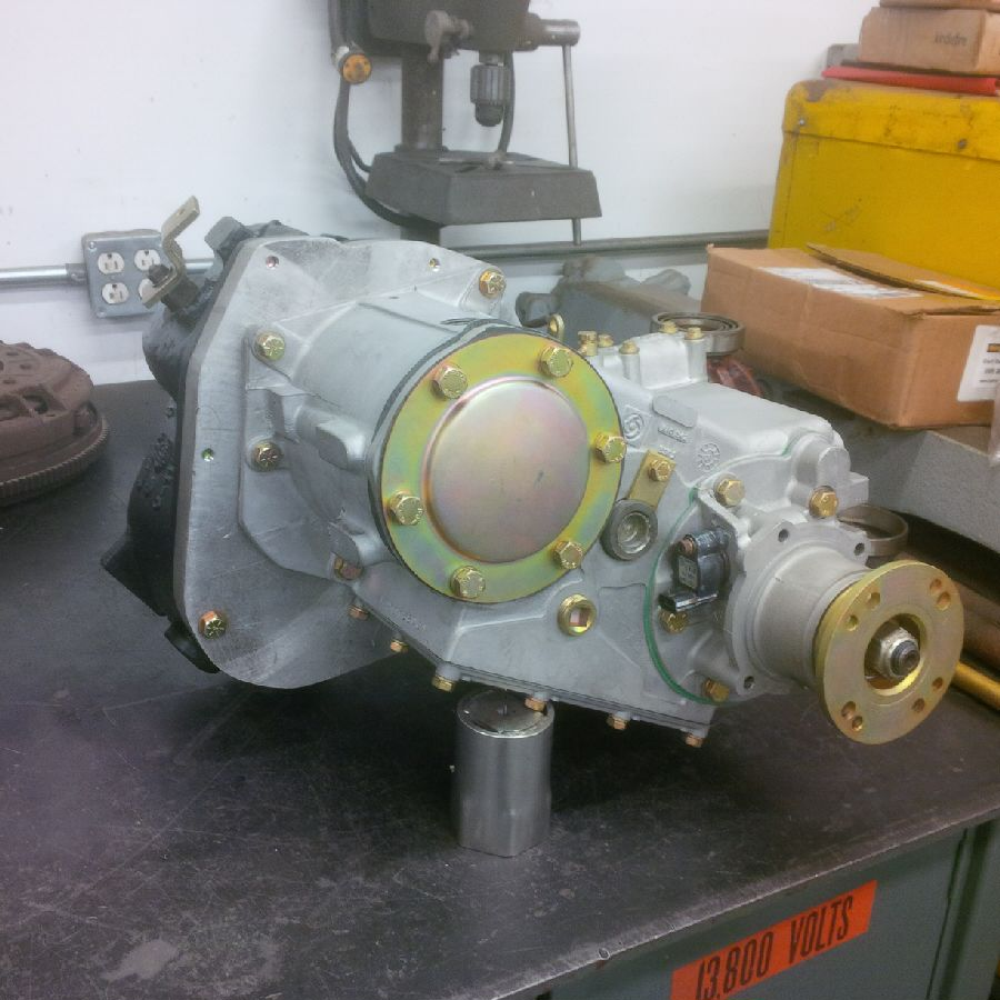 Lt230 transfer case reduction gears | Low Range Gears (Rock
