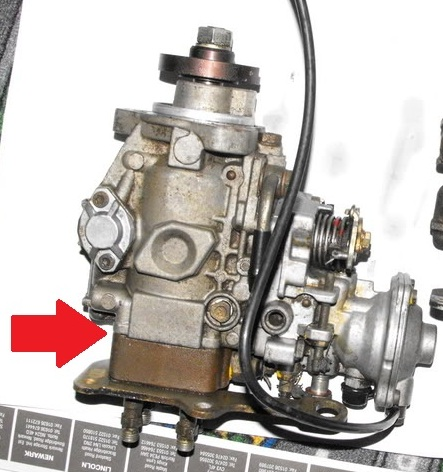Click image for larger version  Name:injectpump.jpg Views:143 Size:75.3 KB ID:31338